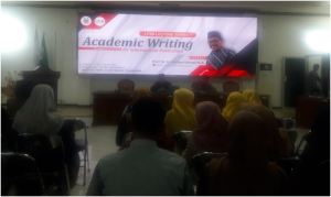 LS1 academic writing